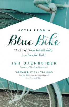 notes-from-a-blue-bike-by-tsh-oxenreider